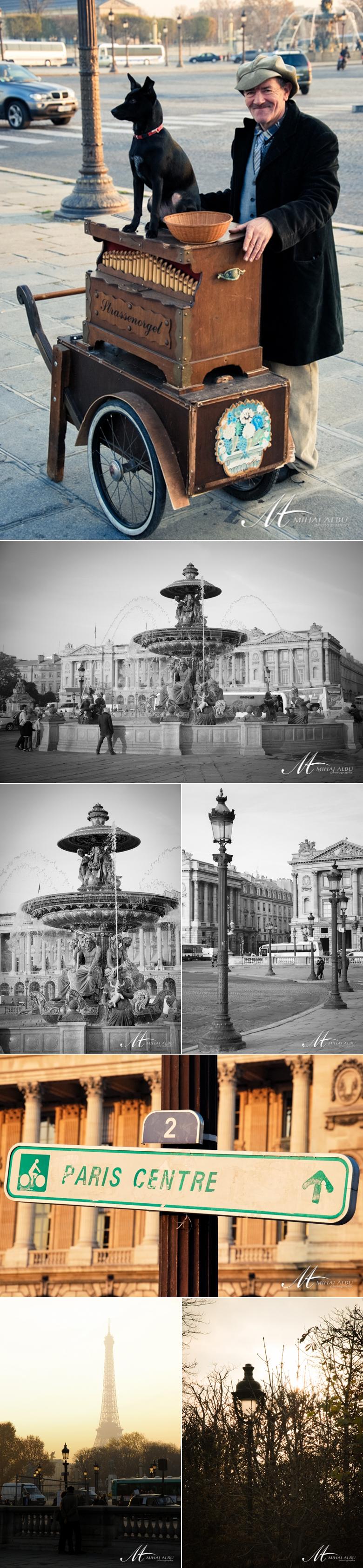 paris-poze-excursie-concediu-in-orasul-iubirii-turnul eiffel-muzeul-luvru 4