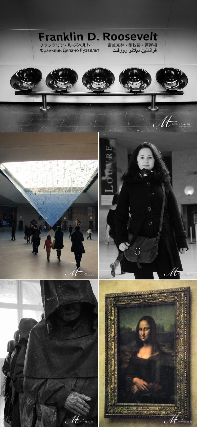 paris-poze-excursie-concediu-in-orasul-iubirii-turnul eiffel-muzeul-luvru 5