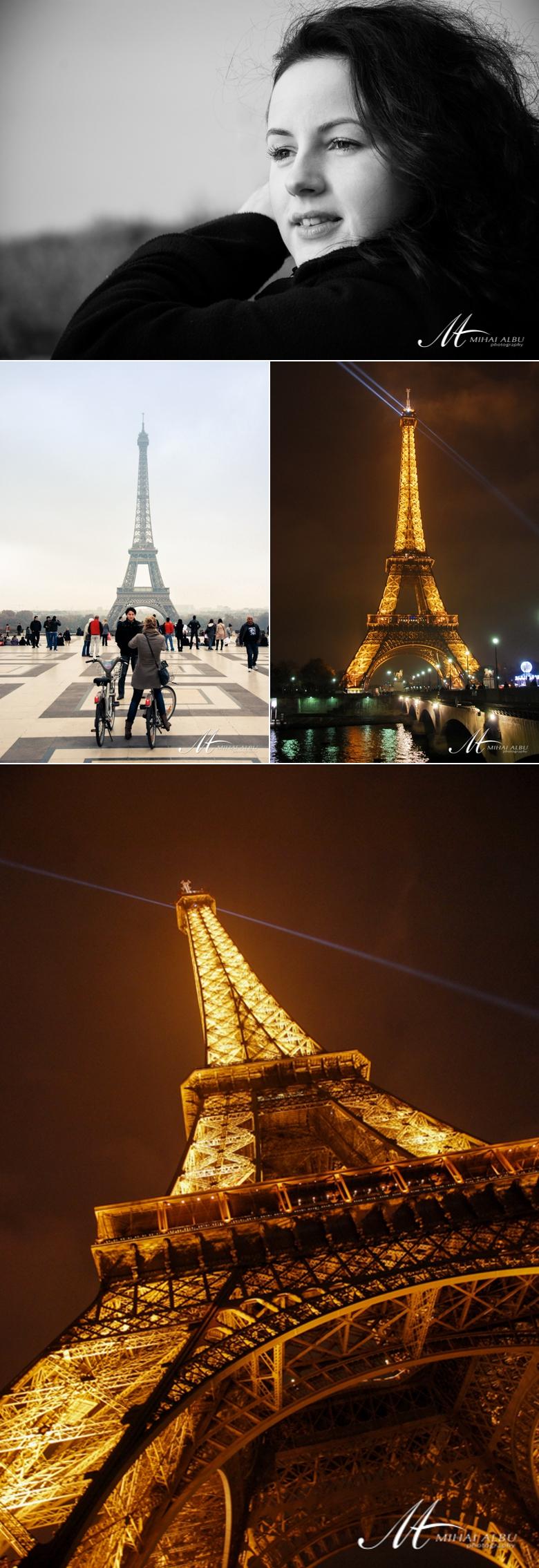 paris-poze-excursie-concediu-in-orasul-iubirii-turnul eiffel-muzeul-luvru 6