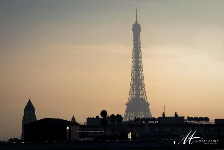 poze_paris_franta_france_pictures_excursie_la_paris_0001