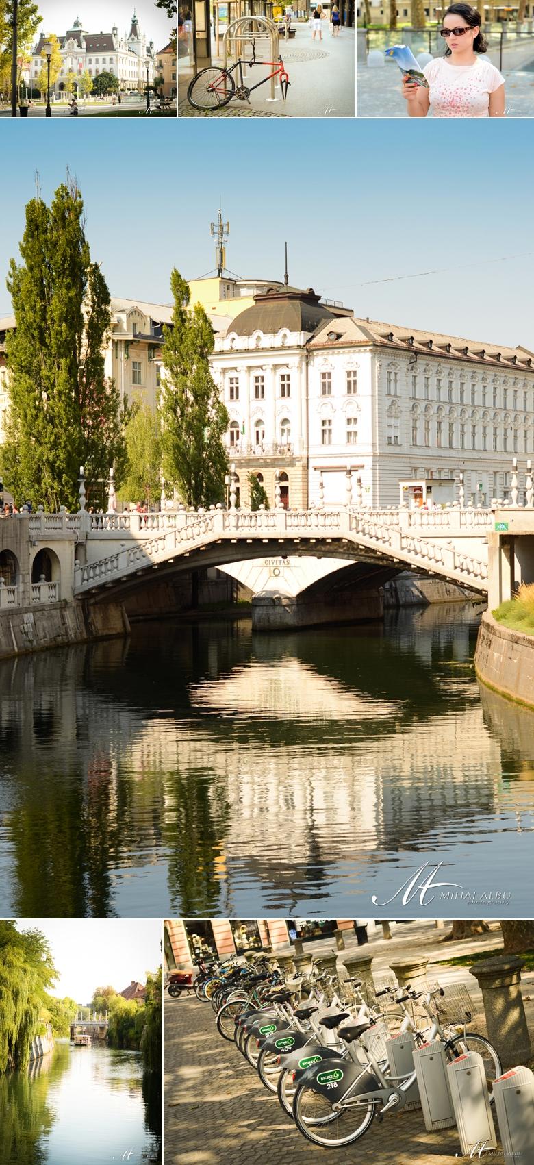 Slovenia_Slovejna_pestera_postojna_Slovenia_postojna_cave_0002