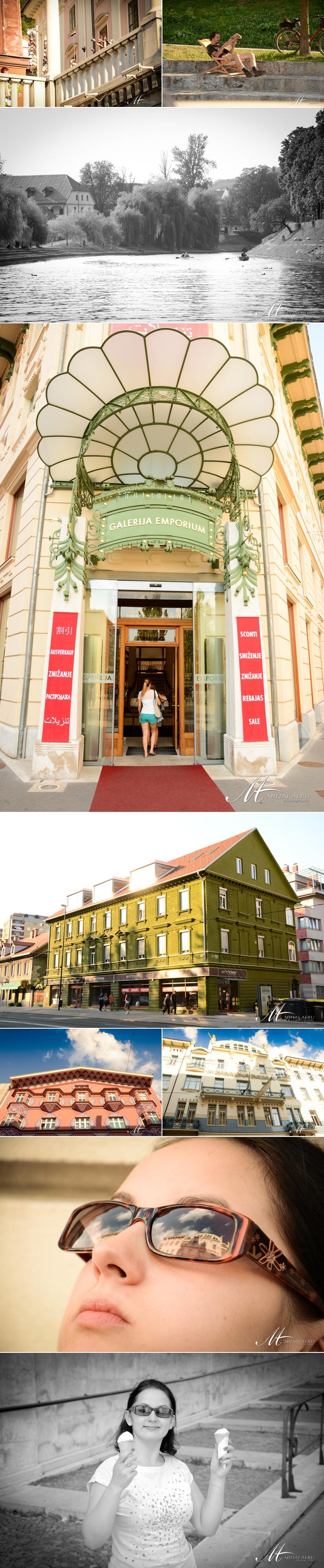 Slovenia_Slovejna_pestera_postojna_Slovenia_postojna_cave_0004