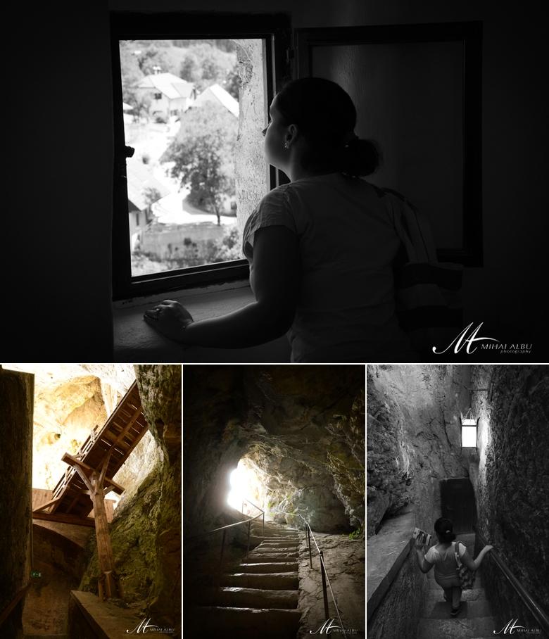 Slovenia_Slovejna_pestera_postojna_Slovenia_postojna_cave_0008