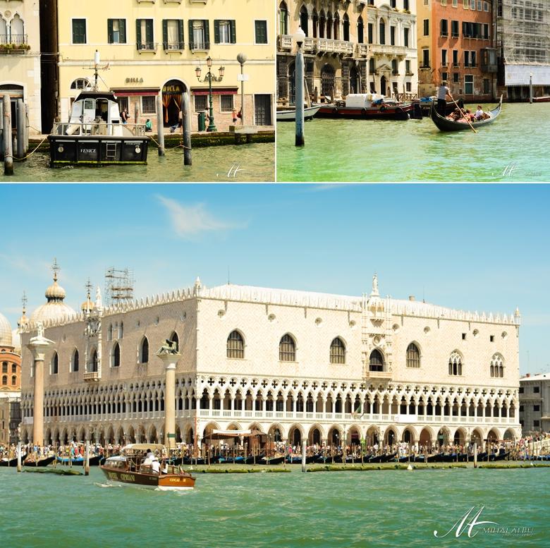 Venetia_poze_venezia_itali_pictures_photos_0003