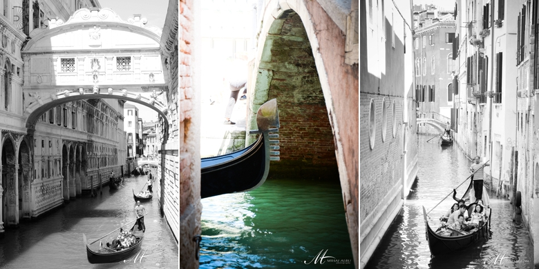 Venetia_poze_venezia_itali_pictures_photos_0004