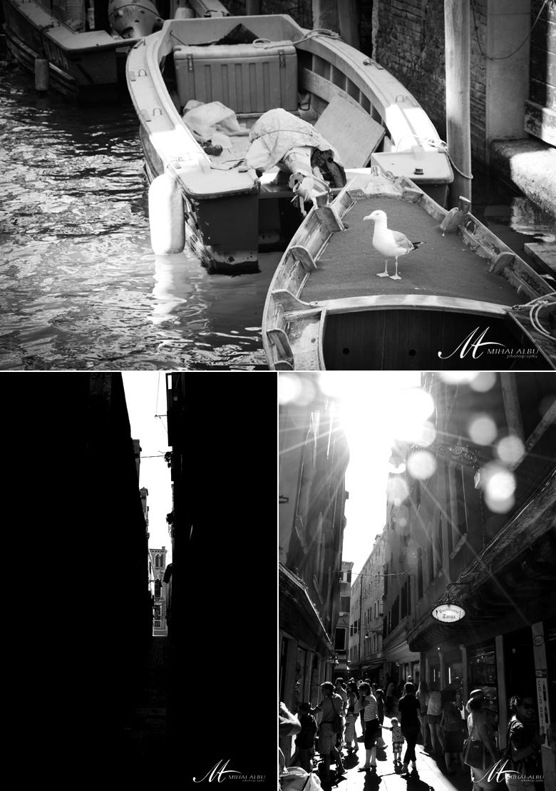 Venetia_poze_venezia_itali_pictures_photos_0008