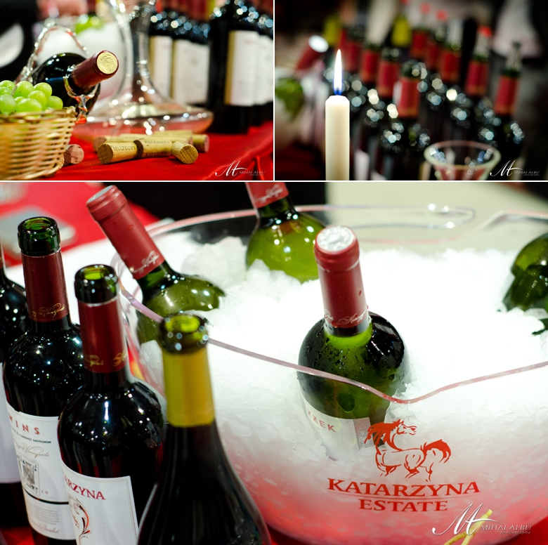 lansarea-vinurilor-katarzyna-in-romania 1