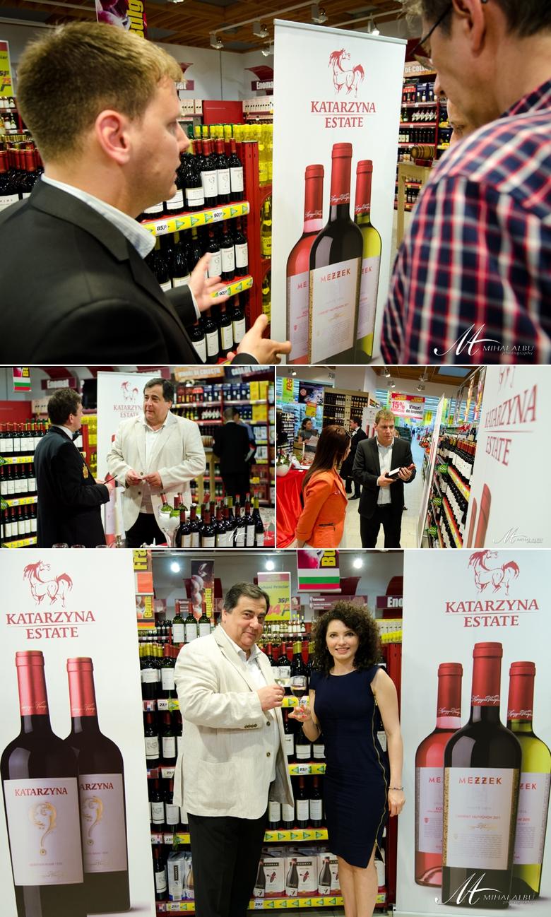 lansarea-vinurilor-katarzyna-in-romania 2