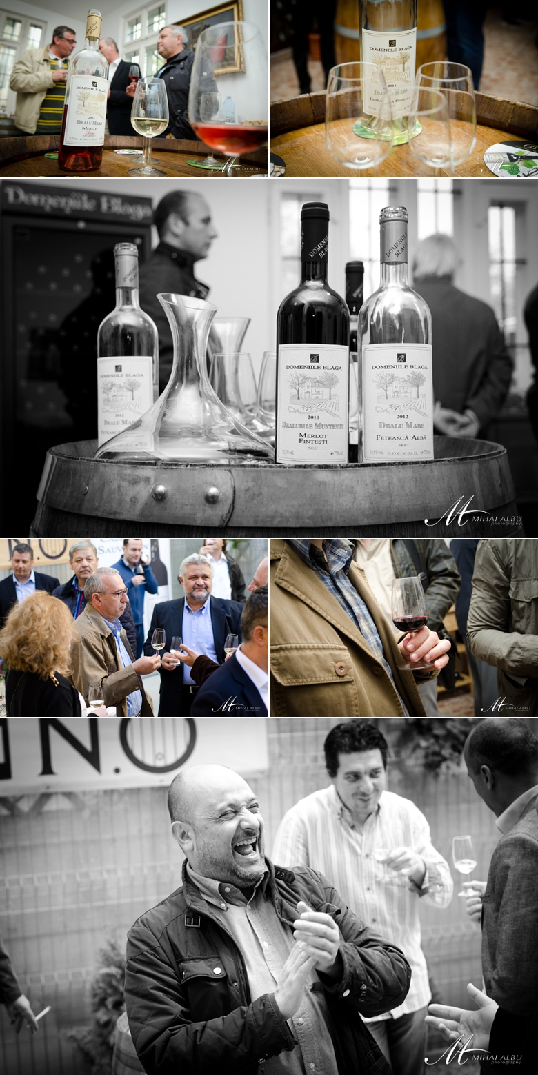 poze_lansare_vin_vinurille_domeniile_blaga 5