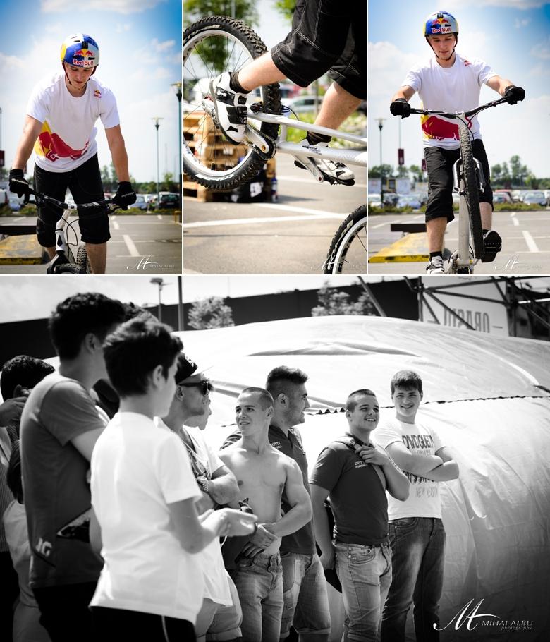 poze_baneasa_bike_poze_eveniment_redbull_ 0002