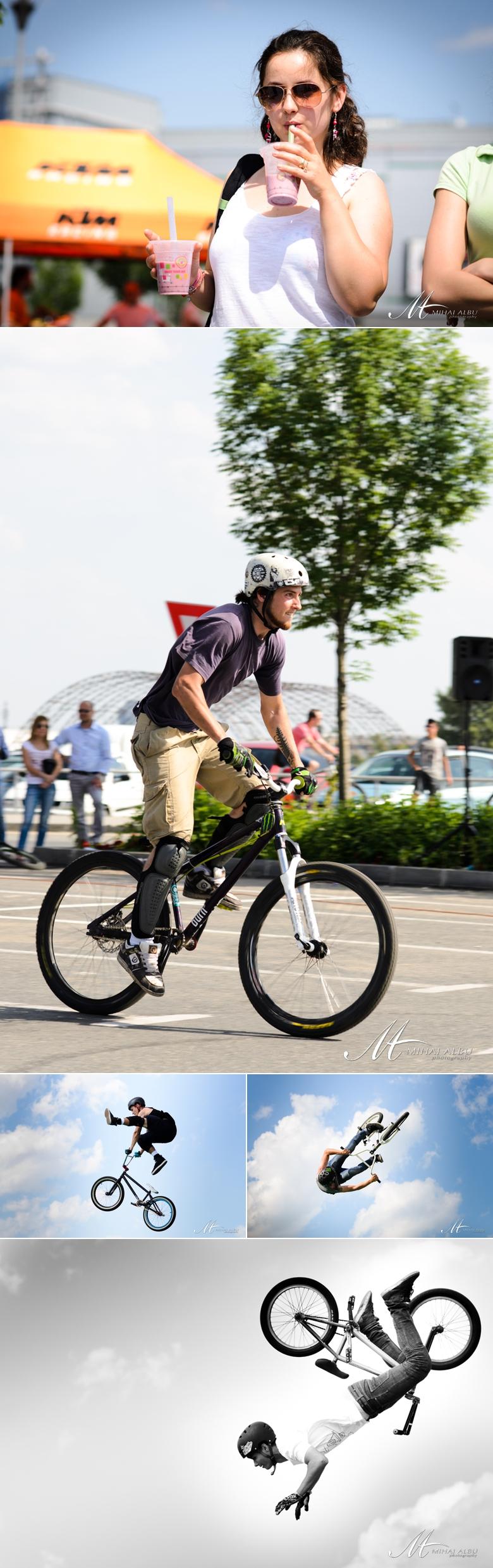 poze_baneasa_bike_poze_eveniment_redbull_ 0005