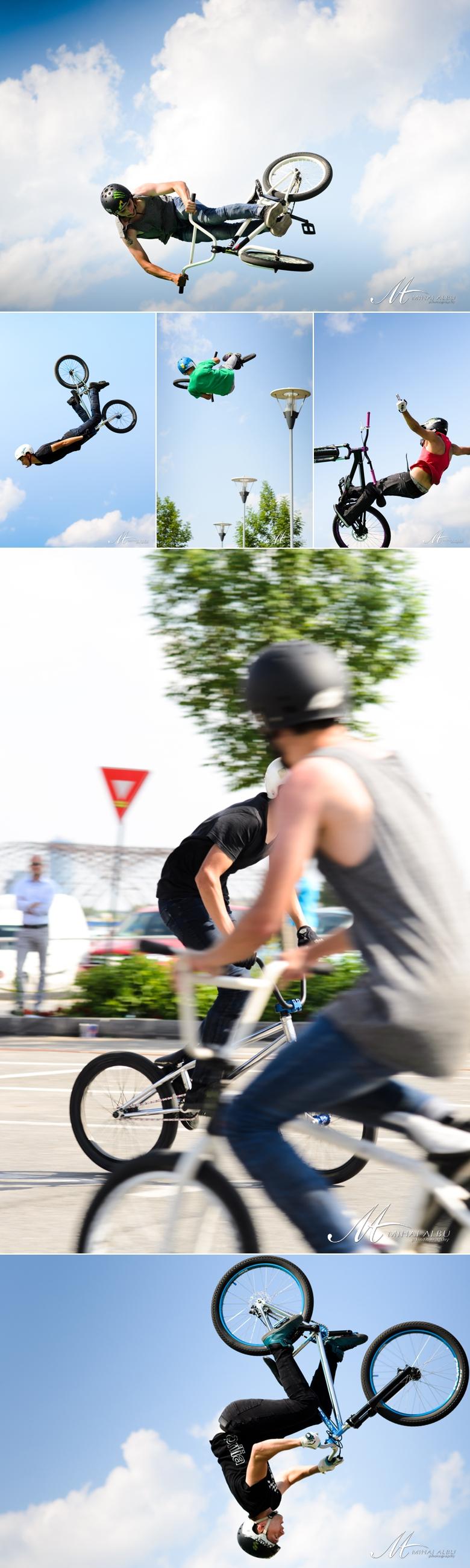 poze_baneasa_bike_poze_eveniment_redbull_ 0006