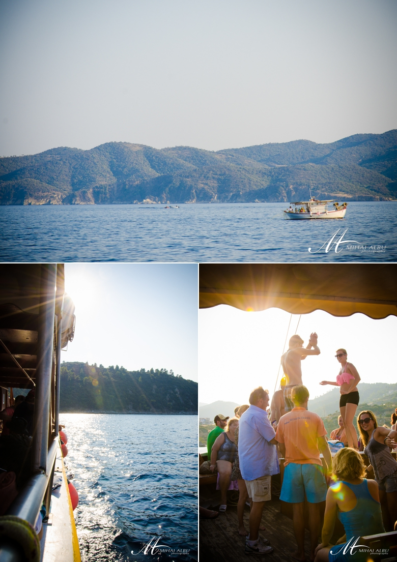 photo_poze_halkidiki_chalkidiki_sithonia_sarti 10