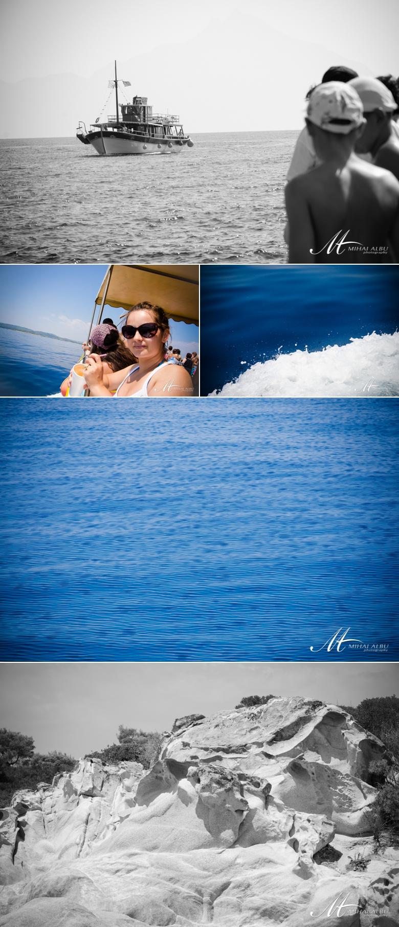 photo_poze_halkidiki_chalkidiki_sithonia_sarti 7