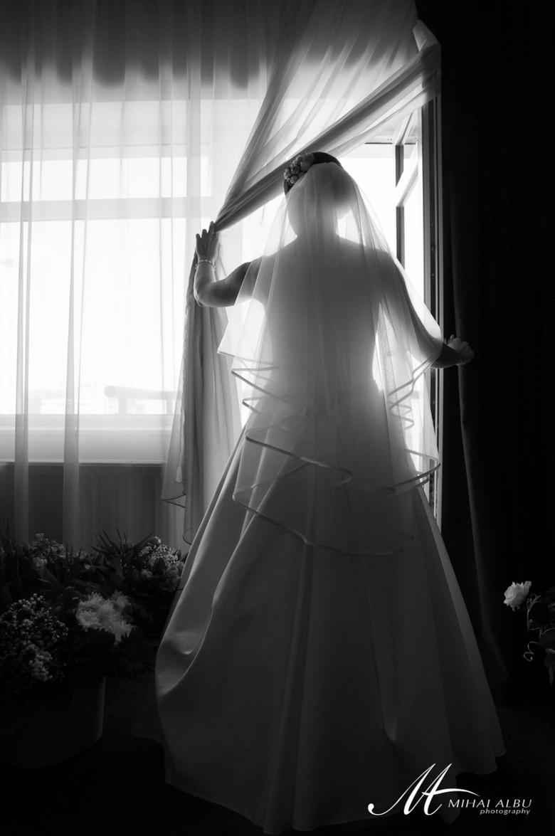 Nunta_Alex_Roxana_Mihai_Albu_photography_0038