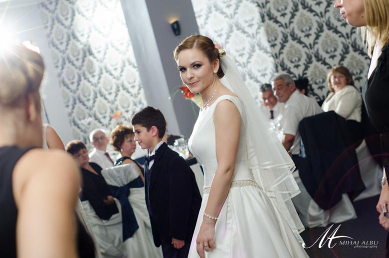 Nunta_Alex_Roxana_Mihai_Albu_photography_0093