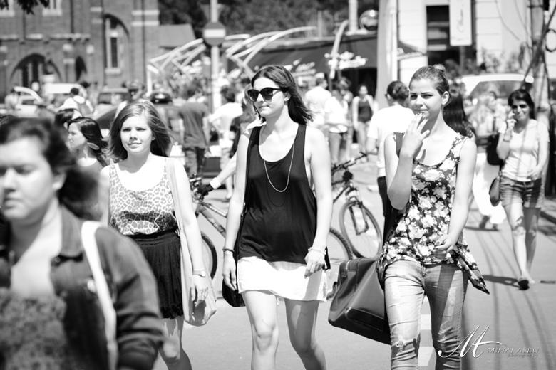 street_delivery_bucuresti_0012