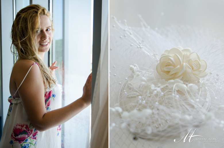 Alexandra&Liviu_foto_nunta_mihai_albu_photography0028