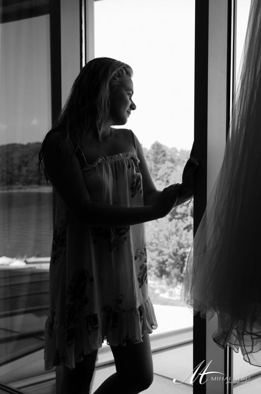 Alexandra&Liviu_foto_nunta_mihai_albu_photography0029