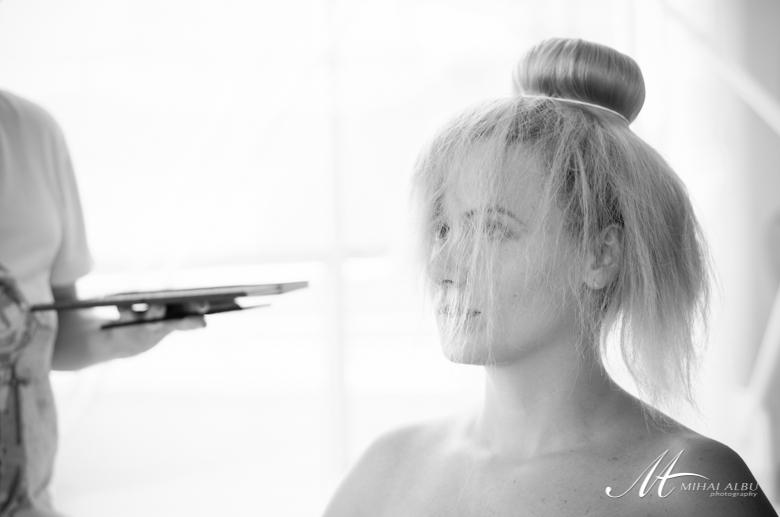 Alexandra&Liviu_foto_nunta_mihai_albu_photography0033
