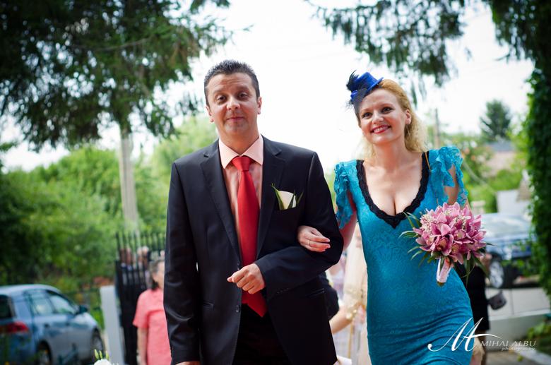 Alexandra&Liviu_foto_nunta_mihai_albu_photography0042