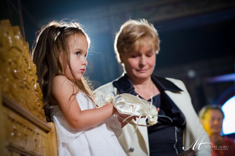 Alexandra&Liviu_foto_nunta_mihai_albu_photography0048