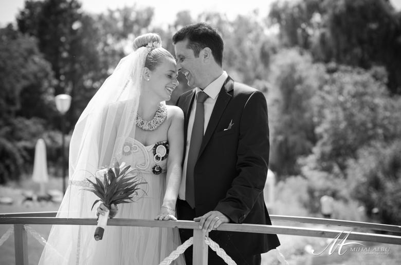 Alexandra&Liviu_foto_nunta_mihai_albu_photography0058