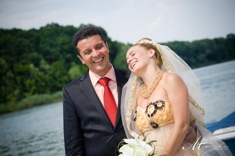 Alexandra&Liviu_foto_nunta_mihai_albu_photography0062