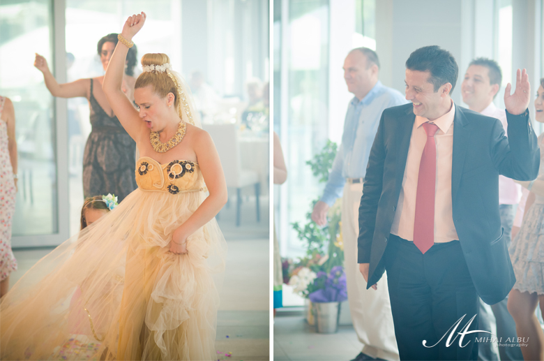 Alexandra&Liviu_foto_nunta_mihai_albu_photography0087