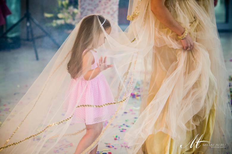 Alexandra&Liviu_foto_nunta_mihai_albu_photography0091
