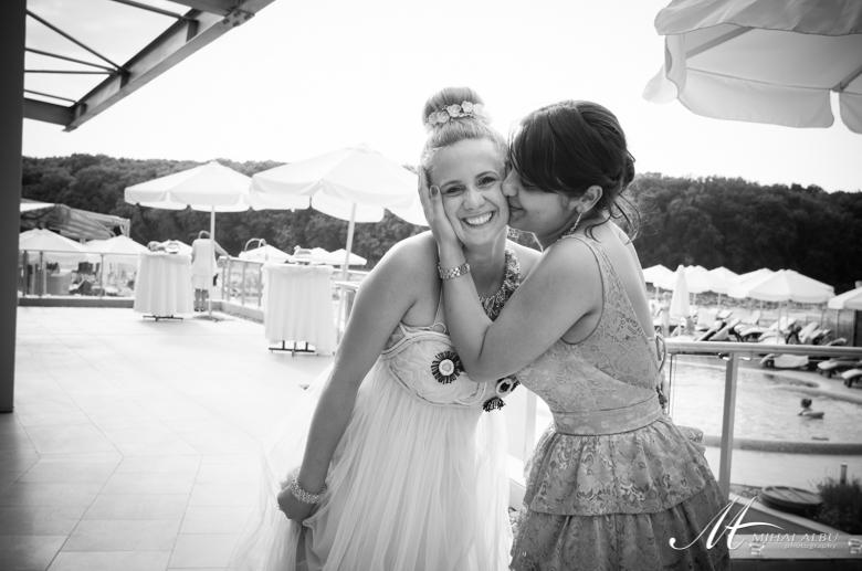 Alexandra&Liviu_foto_nunta_mihai_albu_photography0094
