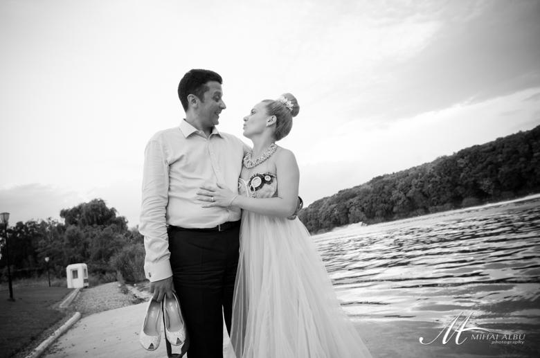 Alexandra&Liviu_foto_nunta_mihai_albu_photography0108