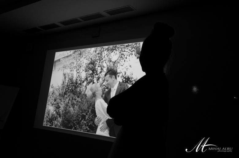 Alexandra&Liviu_foto_nunta_mihai_albu_photography0111