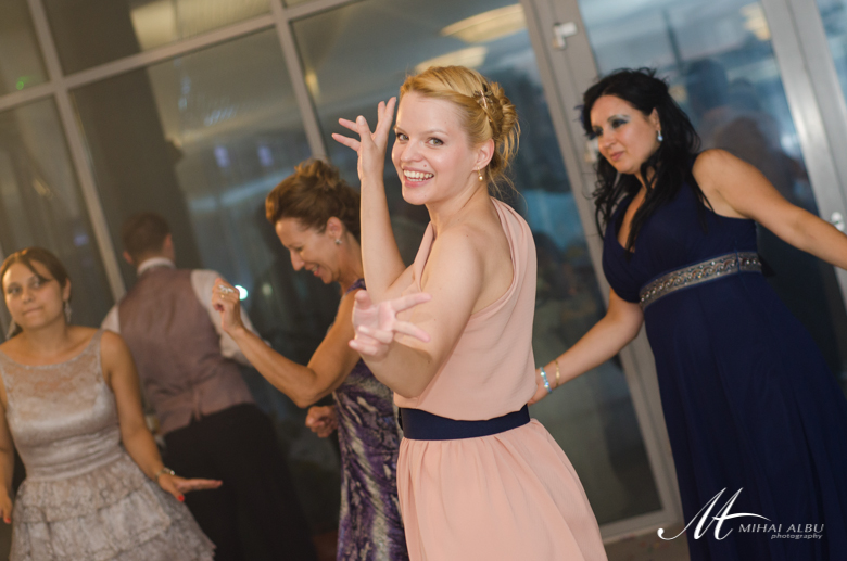 Alexandra&Liviu_foto_nunta_mihai_albu_photography0113b