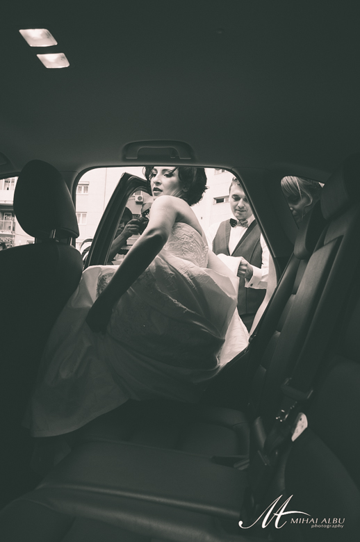 fotografii_nunta_bucuresti_irina_alex_mihai_albu_photography_017
