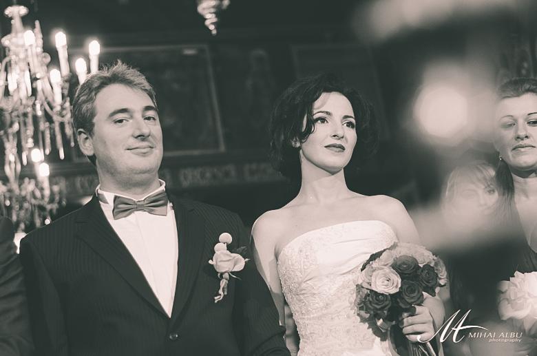 fotografii_nunta_bucuresti_irina_alex_mihai_albu_photography_022