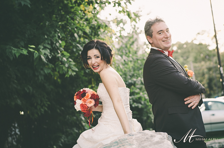 fotografii_nunta_bucuresti_irina_alex_mihai_albu_photography_036