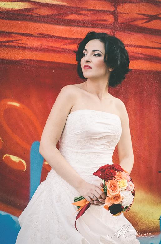 fotografii_nunta_bucuresti_irina_alex_mihai_albu_photography_039