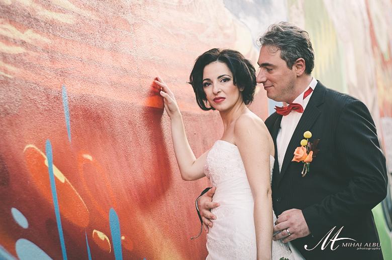fotografii_nunta_bucuresti_irina_alex_mihai_albu_photography_041