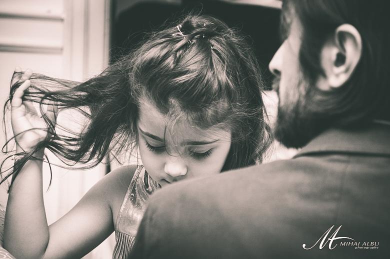 fotografii_nunta_bucuresti_irina_alex_mihai_albu_photography_064