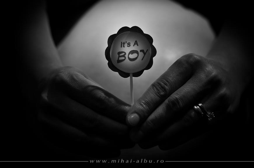 Shooting_Bia_maternity_photography_poze_gravidute_fotografii_gravide_fotografii_sarcina_fotografii_gravidute_bucuresti_fotografii_maternitate_baia_mare_fotografii_gravidute_baia_mare_0002
