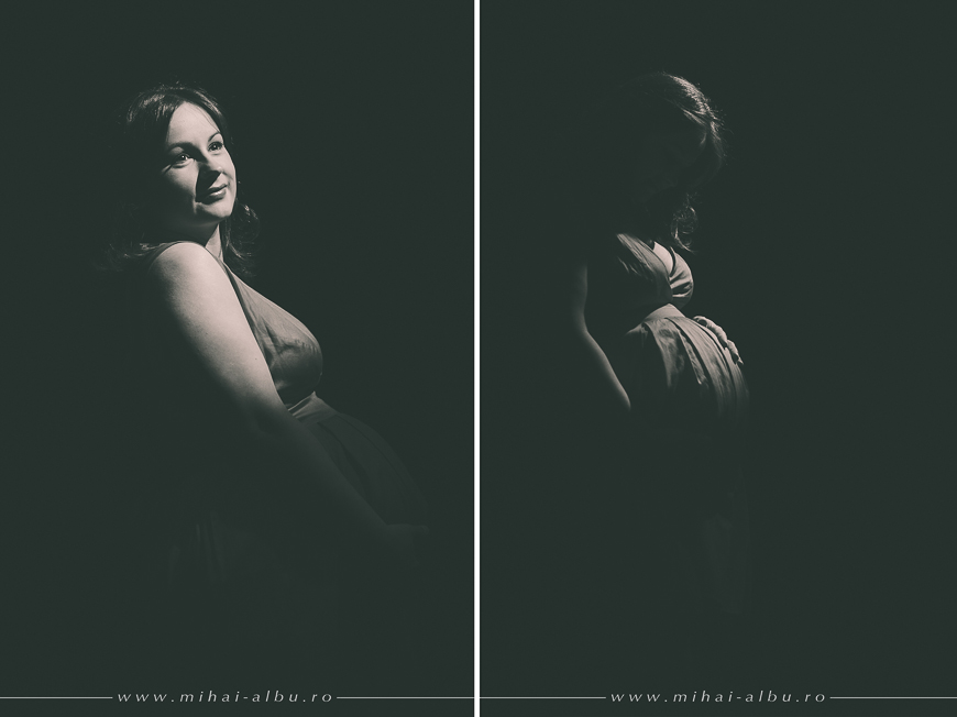 Shooting_Bia_maternity_photography_poze_gravidute_fotografii_gravide_fotografii_sarcina_fotografii_gravidute_bucuresti_fotografii_maternitate_baia_mare_fotografii_gravidute_baia_mare_0009