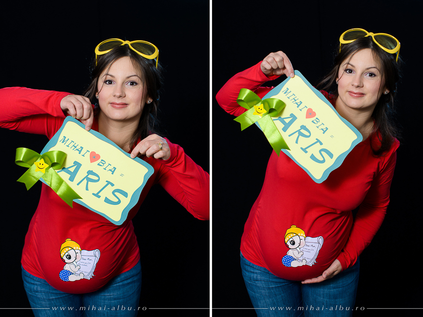 Shooting_Bia_maternity_photography_poze_gravidute_fotografii_gravide_fotografii_sarcina_fotografii_gravidute_bucuresti_fotografii_maternitate_baia_mare_fotografii_gravidute_baia_mare_0013