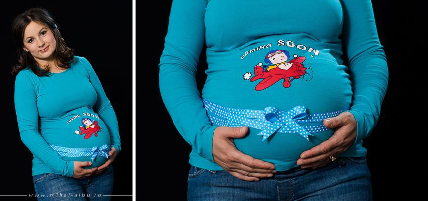 Shooting_Bia_maternity_photography_poze_gravidute_fotografii_gravide_fotografii_sarcina_fotografii_gravidute_bucuresti_fotografii_maternitate_baia_mare_fotografii_gravidute_baia_mare_0019