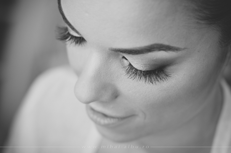 Cristina&Adrian_poze_nunta_fotograf_profesionist_mihai_albu_0018