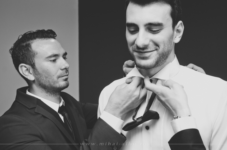 Cristina&Adrian_poze_nunta_fotograf_profesionist_mihai_albu_0025