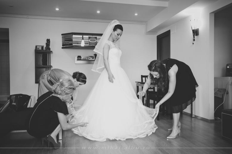 Cristina&Adrian_poze_nunta_fotograf_profesionist_mihai_albu_0033