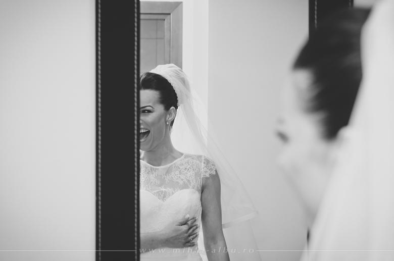 Cristina&Adrian_poze_nunta_fotograf_profesionist_mihai_albu_0034