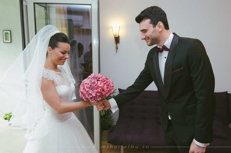 Cristina&Adrian_poze_nunta_fotograf_profesionist_mihai_albu_0038