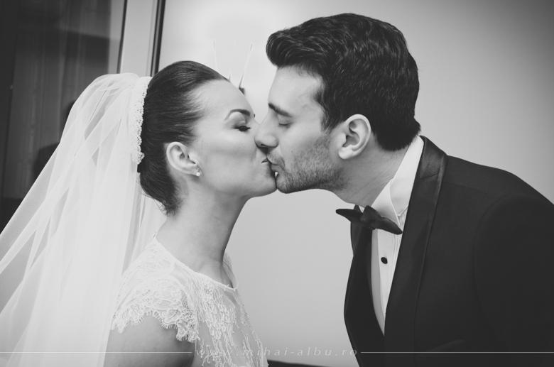 Cristina&Adrian_poze_nunta_fotograf_profesionist_mihai_albu_0039